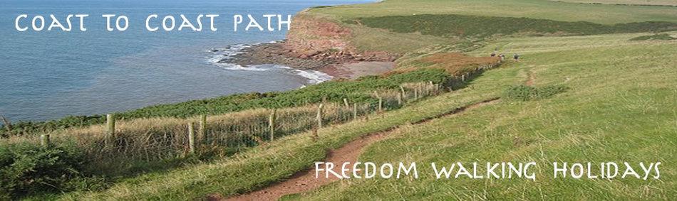 coast-to-coast-path