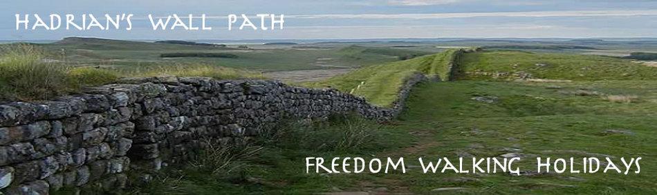 hadrians-wall-path