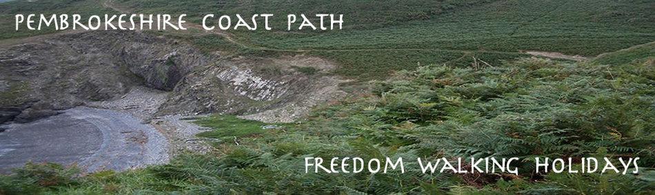 pembrokeshire-coast-path
