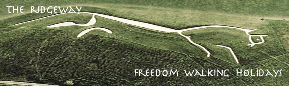ridgeway-path